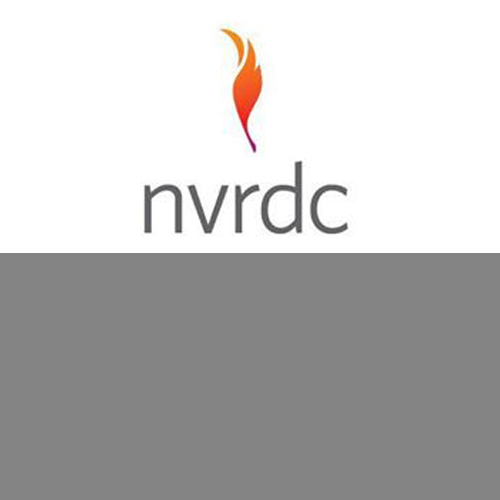 NVRDC - Washington, DC