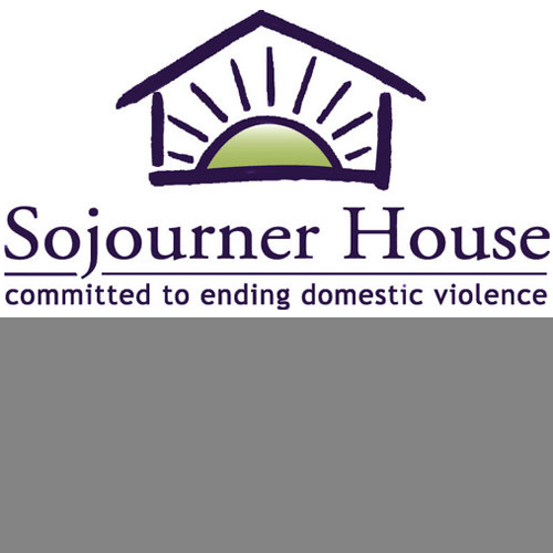 Sojourner House - Providence, RI