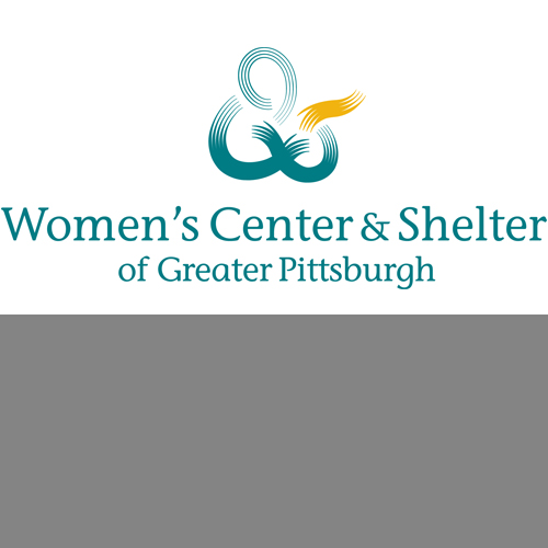 WCS - Pittsburgh, PA