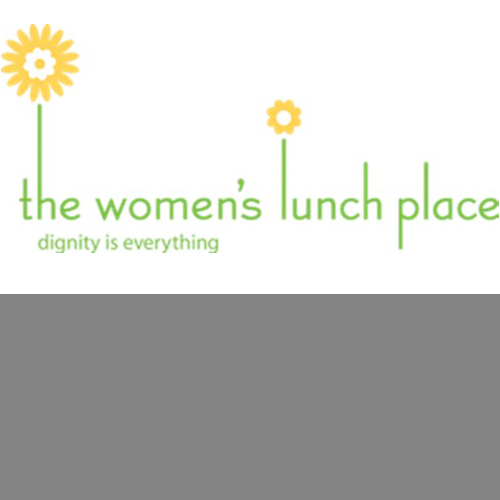 The Women's Lunch Place - Boston, MA