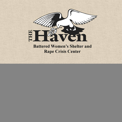 The Haven - Valdosta, GA