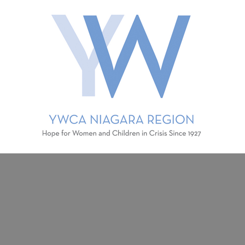 YWCA - Niagara Region