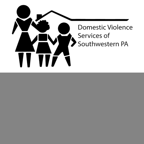 Domestic Violence Services of Southwestern PA