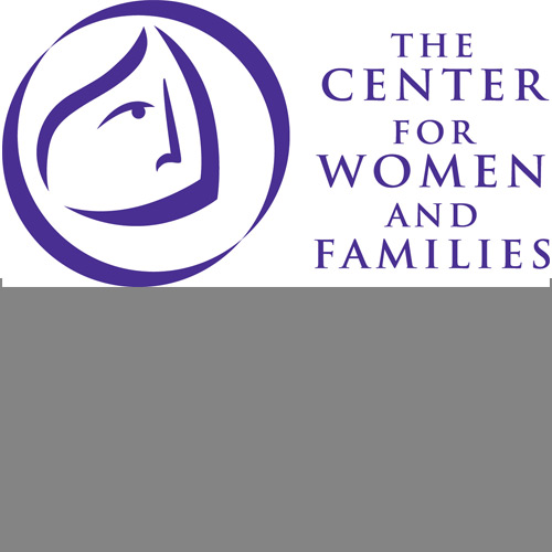 The Center For Women And Families - Louisville, KY