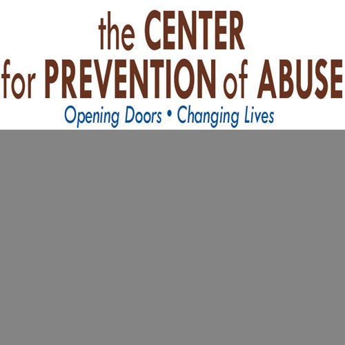 The Center for Prevention of Abuse - Peoria, IL   The Center for Prevention of Abuse is the only agency in the Sate of Illinois to provide combined services to victims of domestic violence, sexual assault/abuse, and elder abuse.  The Center also reaches students age pre-K through college with violence prevention education, as well as abusers with an abuser re-education program.   Donations:    Online:  -  www.centerforpreventionofabuse.org    Drop Off:   720 W. Joan Ct, Peoria, IL 61604 or 401 Court St., Pekin, IL 61554. Please call Leon at  309-477-3066  to arrange.