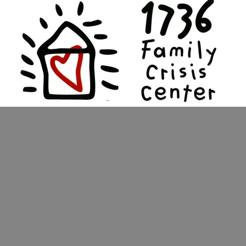 1736 Family Crisis Center - Los Angeles, CA
