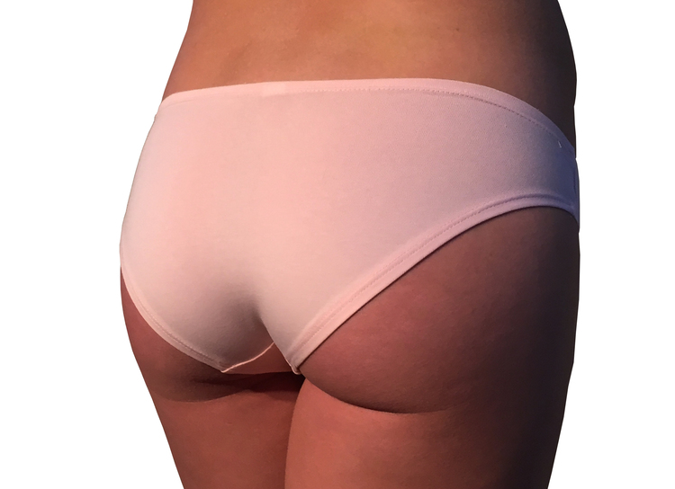 bikini underwear — too apparel