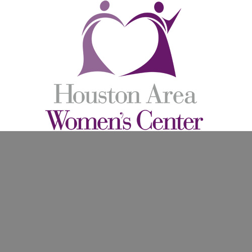 Houston Area Women's Center - Houston, TX