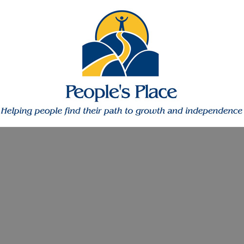 People's Place II, Inc. - Milford, DE