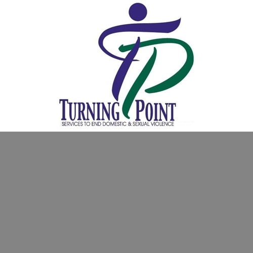 Turning Point - Metropolitan Detroit, MI
