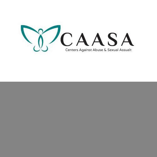 CAASA - Cherokee, IA