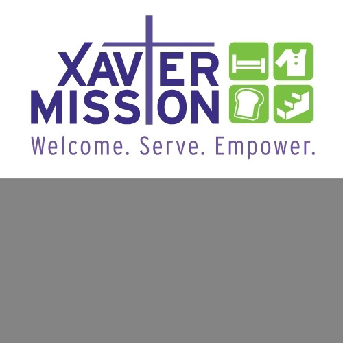 Xavier Mission - New York, NY