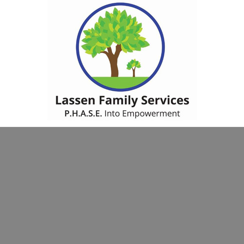 Lassen Family Services - Northern California