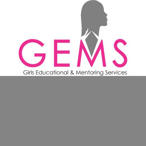 GEMS - USA