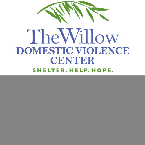 The Willow Domestic Violence Center - Lawrence, KS