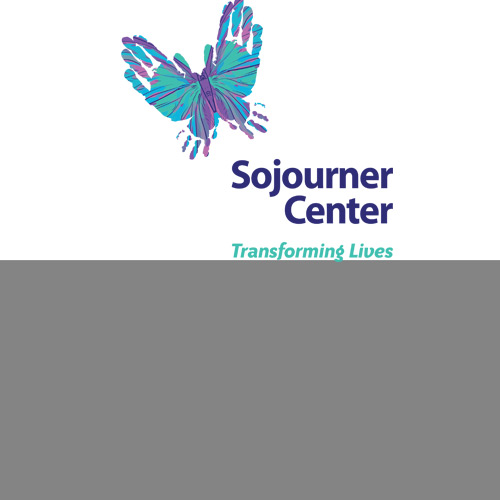 Sojourner Center - Phoenix, AZ