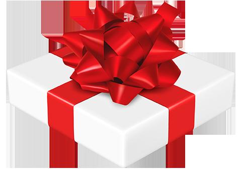 giftboxTOP.png