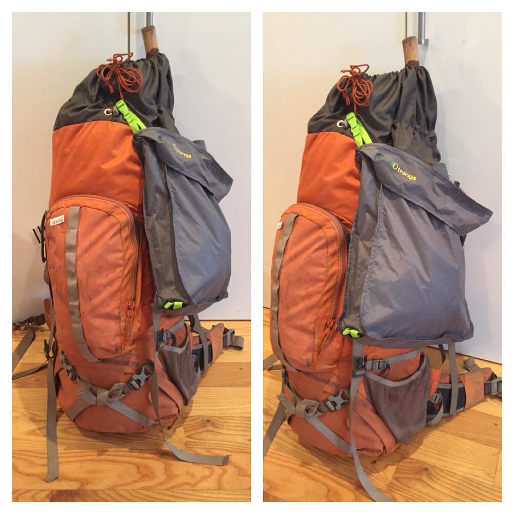 sureshoponbackpack