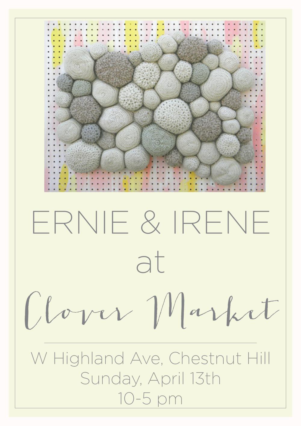 Clover Market Poster.png