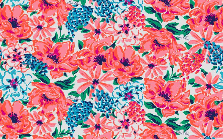 print designs ernie and irene