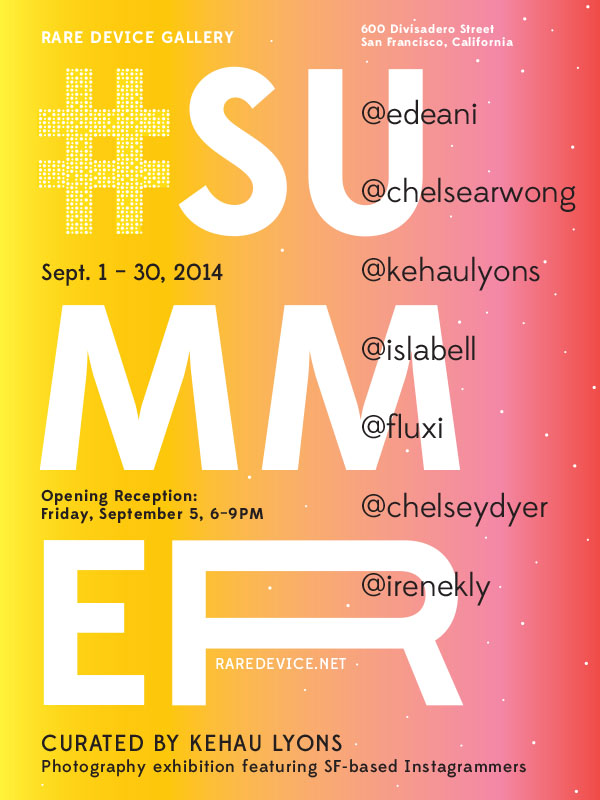 #summer-poster.jpg