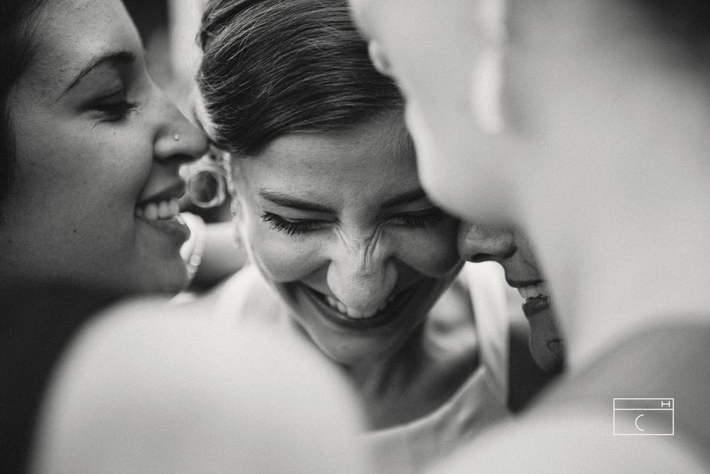 Chelsey Dyer —Corey Hendrickson Weddings