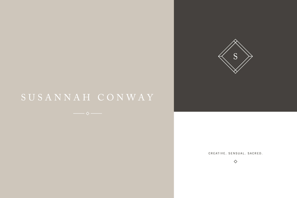 Chelsey Dyer — Susannah Conway