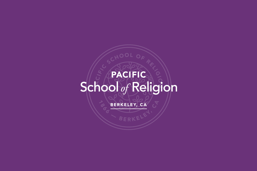 Chelsey Dyer — Pacific School of Religion