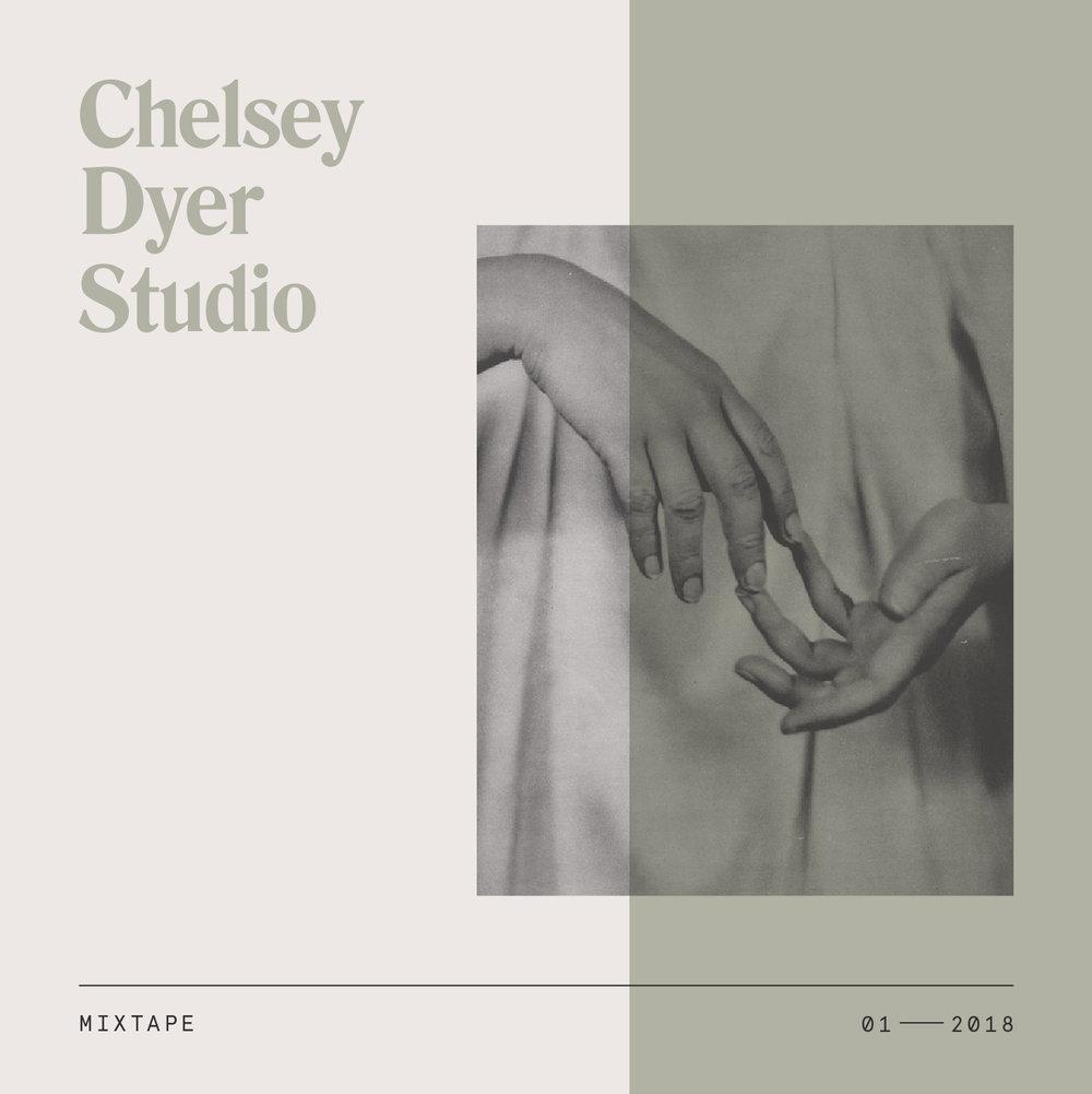 Chelsey Dyer Studio
