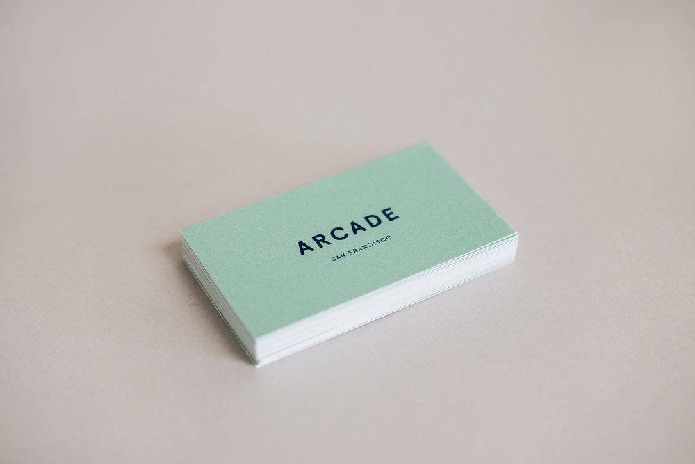 arcade-1 copy.jpg