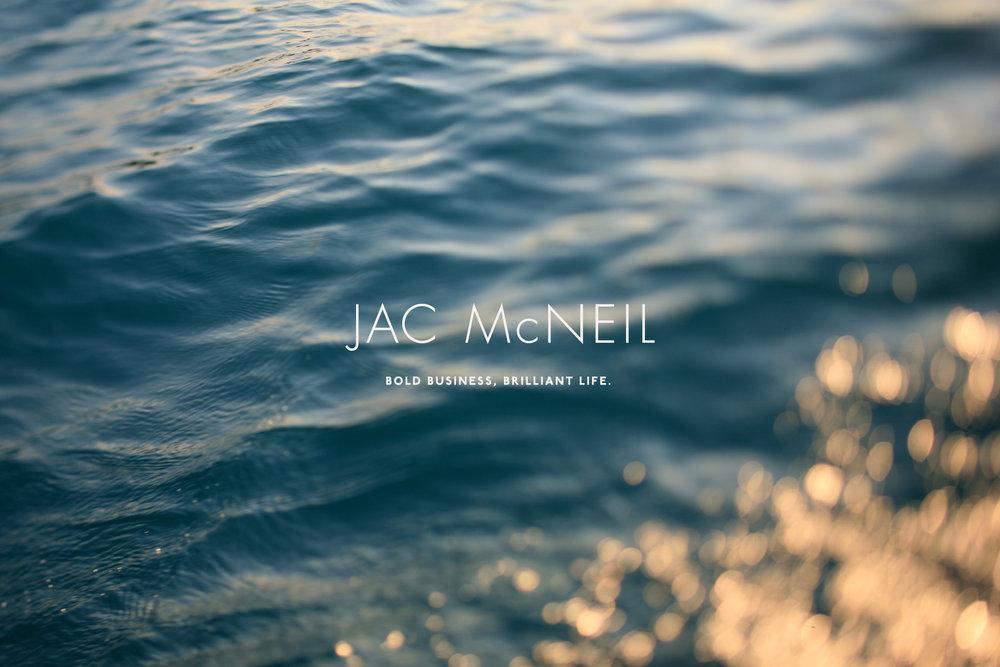 jacmcneil_image copy 7.jpg