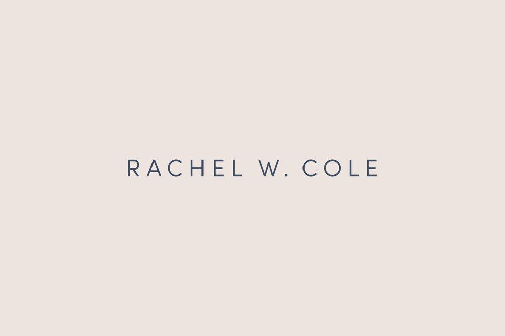 rachelcole_1.jpg