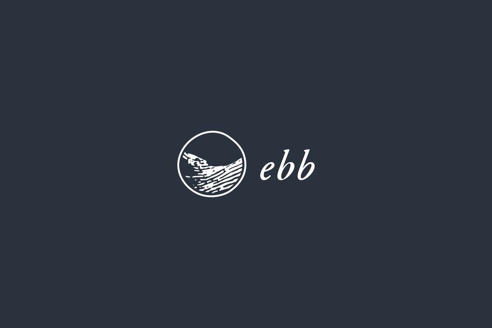 ebb_11.jpg