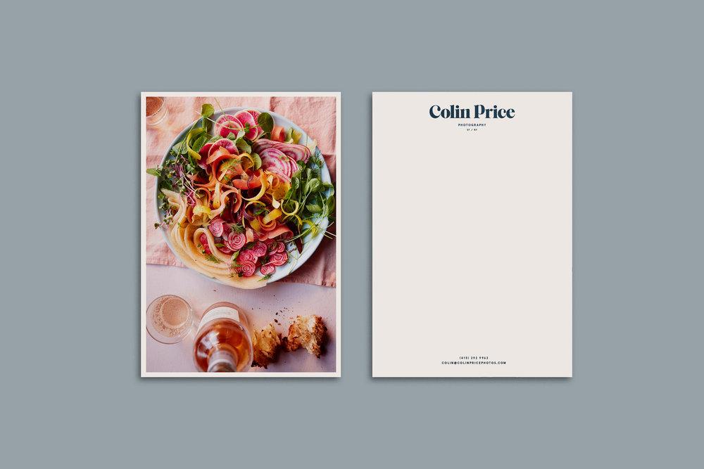 CP_postcard-mock-1.jpg