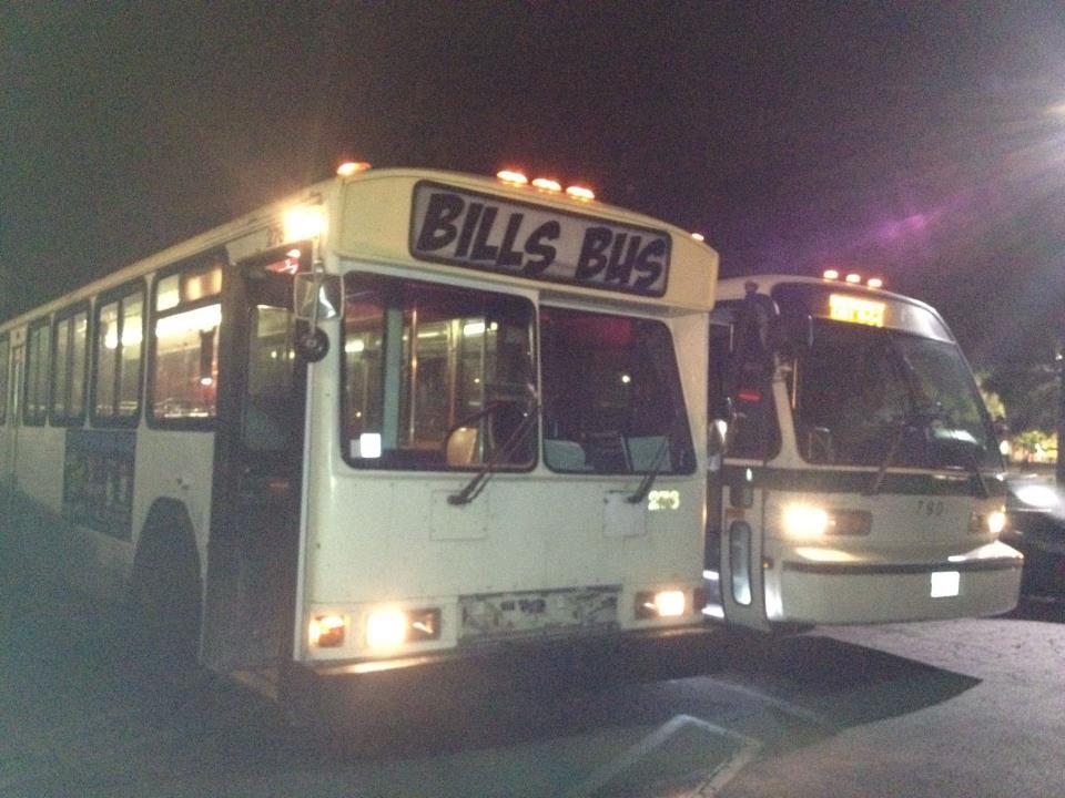 buses no text-tu.jpg