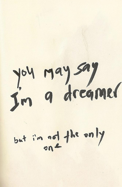 dreamer6.jpg