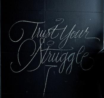 warrios.struggle.jpg