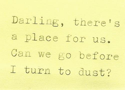 lovers.darling.jpg