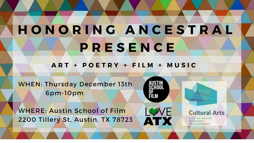 $10 General Ticket Sales, $25 Support the Arts Ticket, $100 Patron of the Arts Ticket:  Click Here  for tickets and schedule.