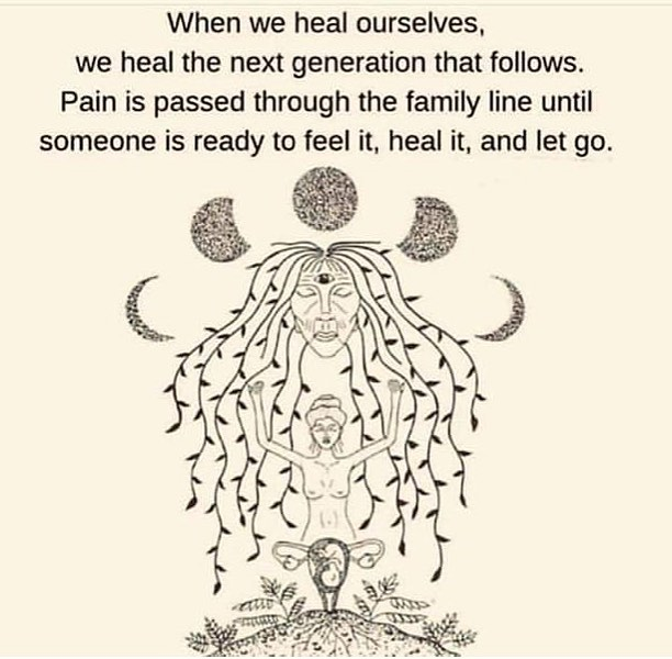 *Feel* . . . #ancestors #generations #collective #purpose #cyclicaltime #awareness #histories #healing #peace #love #consciousness #🌍 #🌏 #🌎