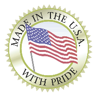made-in-usa-3.png