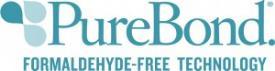 PureBond-Bold-BL-300x78.jpg