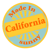 made in ca copy.png