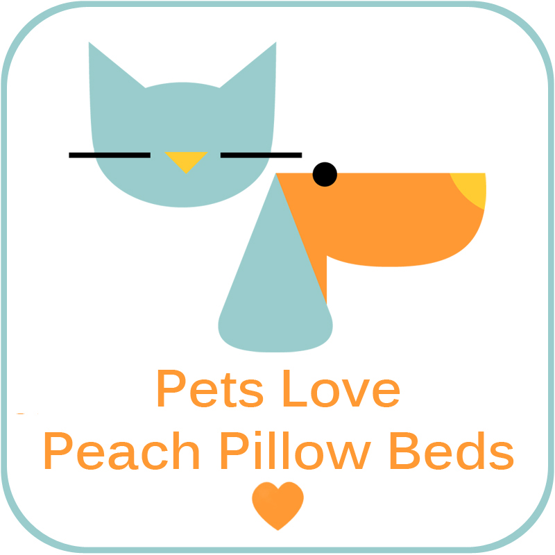 Pets-Love-Peach-Pillow-Beds-web.jpg