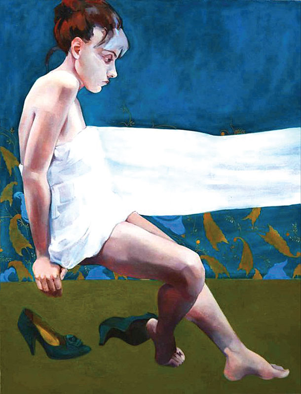 paintersSR12.jpg