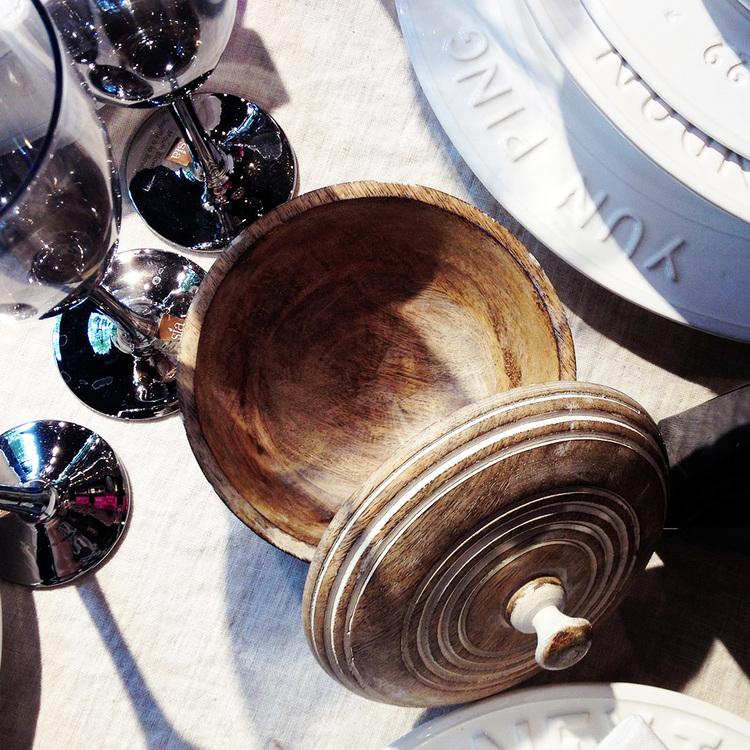 boltze-bowl-1.jpg