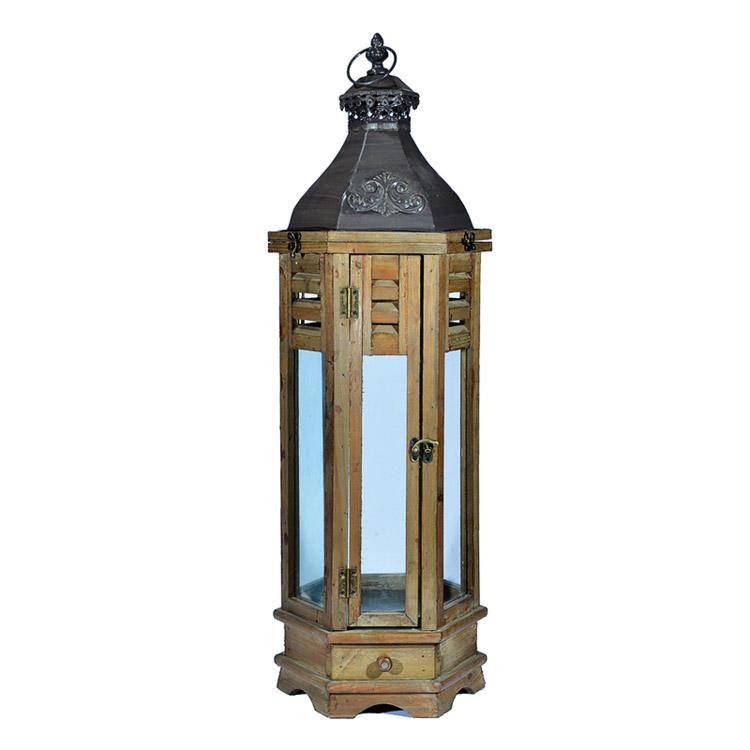 boltze-lantern-4x.jpg