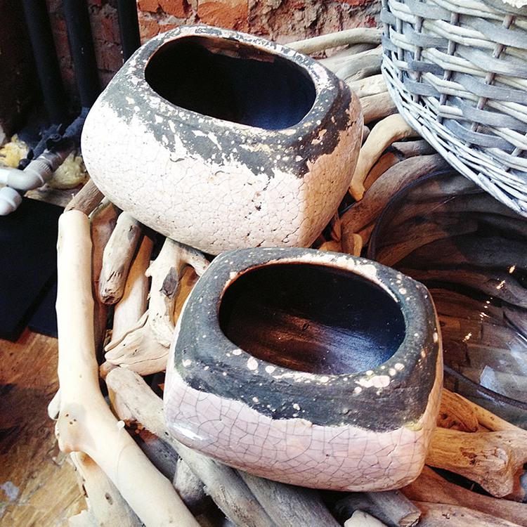 cusco-vase-4.jpg