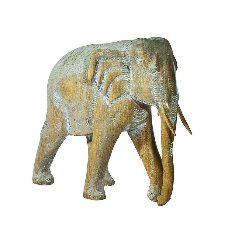 jolipa-elephant-31x16x34.jpg