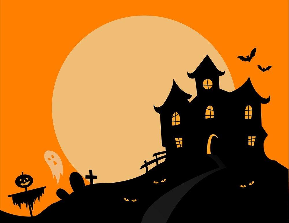 haunted-house-2839157_1280.jpg
